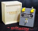 Union Tube & Transistor The Tour Bender [70's Classic Fuzz]
