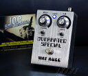 WAYHUGE 《ウェイヒュージ》OVERRATED SPECIAL OVERDRIVE [WHE208] 【蔵出し入荷!】