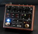 Free The Tone AS-1R [AMBI SPACE DIGITAL REVERB]