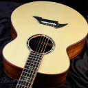 "Breedlove 《ブリードラブ》 Custom Auditorium A20 ""Moon Spruce/Brazilian Rosewood""[Breedlove Factory Selected Wood][Order Model.."