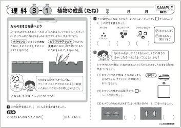 小・中学生の勉強に > 小学生 ... : 小学生 英語 問題 : 小学生