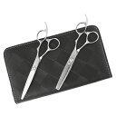 【送料無料】日本の鋏専門メーカー