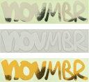 November_logo_3