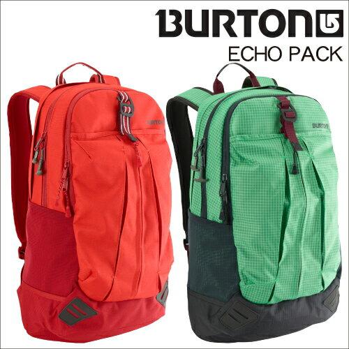 バートン ECHO PACK