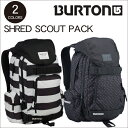 15ss_shred_scout_pac