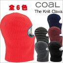 15_knit_clava_a