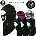 14_amott_a_a