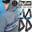 【 HOLDTUBE TOUCH FUSION ベルト型ポーチ 】 ホールドチューブタッチフュージョン [野外フェス/ライブ/ランニング/アウトドア]