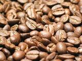 マイルドブレンド200g【P25Jan15】【HLSDU】】【RCP】【シティロースト ブレンド】【直火焙煎コーヒー豆 しげとし珈琲】