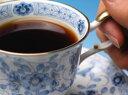 苦味少なく風味豊か!【送料無料】しげとし珈琲セット【05P26jul10】【福袋】