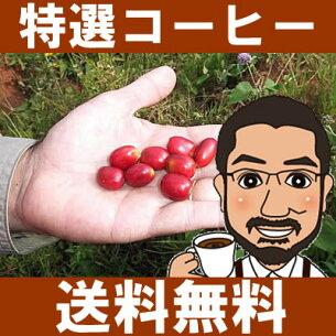 キャンペーン コーヒー ルワンダ アバトゥンジ ロースト