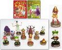 カプセルシアター パコと魔法の絵本 ガマ王子セット&パコセット 11種セット