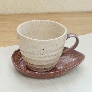 アメリカンコーヒーカップ ソーサー コーヒー