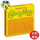 大塚製薬 カロリーメイト ブロック フルーツ味(4本入り×30個)1ケース