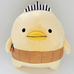 バリィさんぬいぐるみ(大)...:shima:10001236