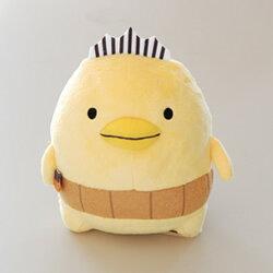 バリィさんぬいぐるみ(小)...:shima:10001237