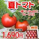 S-tomato-s