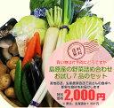 九州発 島原半島産 野菜詰め合わせ セット 定番野菜7種類詰め合わせ ナオヤ お試しセット 野菜セット