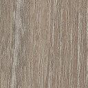 メラミン化粧板 木目(クリア&ライトトーン) JC-537K 3x6