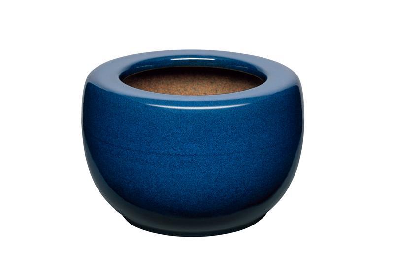 インテリア■伝統の暖房器具 火鉢