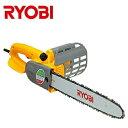【RYOBI】リョービ販売電動チェンソー CS-3610S(有効切断長さ:360mm)