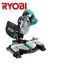 【RYOBI】リョービ販売 190mm充電式卓上マルノコ(レーザーマーカー搭載) BTS-180 18V(※本体のみ、チップソー付属)