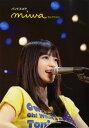 楽譜 バンドスコア miwa セレクション / ヤマハミュージックメディア
