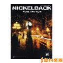輸入 NICKELBACK/HERE AND NOW / シンコーミュージックエンタテイメント