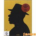 ジャズ・スタンダード・バイブル for ADLIB CD付/(株)リットーミュージック【メール便なら送料無料】 【音楽書籍】