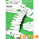 PP1406ピアノピース RAIN/SEKAI NO OWARI / フェアリー