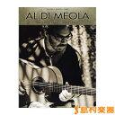 輸入 AL DI MEOLA/ORIGINAL CHARTS:1996−2006 guitar/piano/bass / シンコーミュージックエンタテイメント