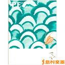 バンドスコア PE'Z(ペズ)/スズ虫/(株)ヤマハミュージックメディア 【バンドスコア】