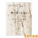 バイオリンセレクトライブラリー34 カーネーション/椎名林檎 / オンキョウパブリッシュ