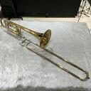 【中古】テナーバストロンボーン Bach(バック)/36B 8BELL【グランフロント大阪店】