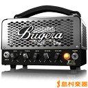 Bugera T5 INFINIUM ギターアンプ 【ブゲラ】