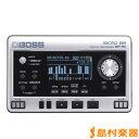 BOSS MICRO BR-80 デジタルレコーダー 【ボス BR80】
