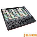 AKAI APC MINI MIDI コントローラー 【アカイ】