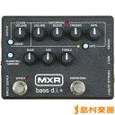 【送料無料】M80  MXR【新品】