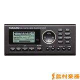 TASCAM GB-10 トレーナー レコーダー 【タスカム GB10】