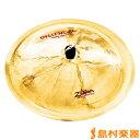 【送料無料】Zildjian 20 Oriental China Trash チャイナシンバル 【ジルジャン】