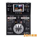 ROLAND V-4EX 4-Channel Video Mixer 【ローランド V4EX】 ランキングお取り寄せ