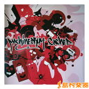 Machine Drum & Ie.Merg - Cached [ バトルブレイクス レコード ] アナログレコード