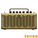 YAMAHA THR-5A ギターアンプ 【ヤマハ THR5A】