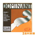 THOMASTIK Dominant 2A-131 バイオリン弦 Mittel 【トマスティック】