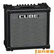 ROLAND CUBE-80GX 80W ギターアンプ 【エフェクター内蔵】 【ローランド CUBE80GX】