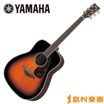 YAMAHA/��ޥ�/FG730STBS/���������ƥ��å�������