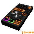 BEHRINGER CMD PL-1 ターンテーブルタイプのUSB2.0 DJ・MIDIコントローラー 【ベリンガー】