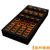BEHRINGER CMD DV-1 トランスポートDJ MIDIコントローラー 【ベリンガー】