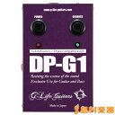 G-Life Guitars DP-G1 デガウスプロセッサー 【Gライフギターズ DPG1】