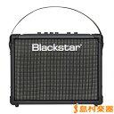 Blackstar ID:CORE STEREO 20 ギターアンプ 【ブラックスター】【在庫放出セール】
